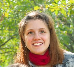 Ann Marie Liberatore